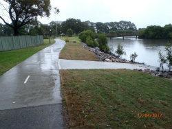 Throsby Creek